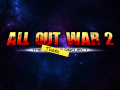 All Out War 2: The Theta Project