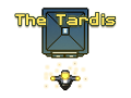 The Tardis for FTL
