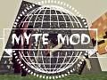Myte Mod [ALPHA]