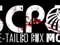 SCP: Nine Tailed Fox Mod Forum