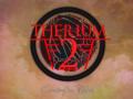 Therium-2