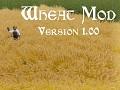 Wheat Mod