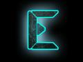 Enigma (SC)