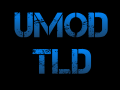 UMod TLD