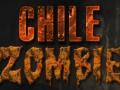 Chile Zombie