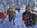 The Conquerors of Coultchorn