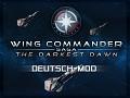 Wing Commander Saga: TDD Deutsch-Mod