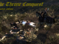 The Throne Conquest 2.0
