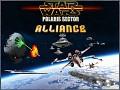 Star Wars Polaris Sector - Alliance
