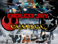 Endless Sky {Star Wars Edition}