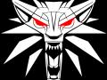 Master Witcher Redux