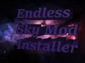 Endless Sky Mod Installer { Early Access }