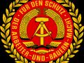 DDR NVA Faction Mod [OBSOLETE]