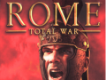 Rome Total War Music Mod