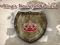 King's Houseguard