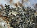 World War 1 Serious Roleplay (Gamemode)