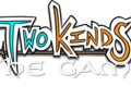 2-Kinds the Game