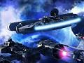 Star wars: Universe 2