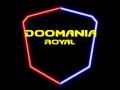 Doomania Royal