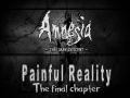 Painful Reality - Interval 03 - End of the circle