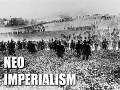 Neo Imperialism