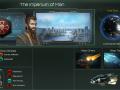 Real Ships mod