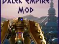 Dalek Empire Mod