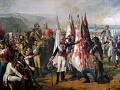 Theodaric's Napoleonic National Units Mod!