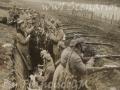 WWI Scenarios