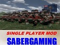 Mount and Blade Napoleonic Wars Single Player NEW!