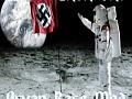 Iron Sky - Aryan Race Mod : Neumond Edition