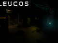LEUCOS v1.05