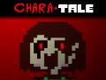 CHARATALE