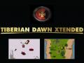 Tiberian Dawn Xtended