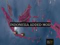 Indonesia Mod
