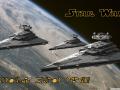 Star Wars GCW Shippacks