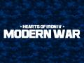 HOI:MW's forum