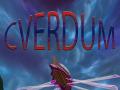 Cverdum