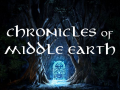 Chronicles of Middle Earth