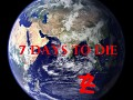 7 Days Edits