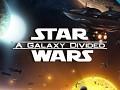 Star Wars: A Galaxy Divided