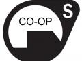Black-Mesa: Source CO-OP