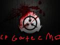 SCP Gate C Mod