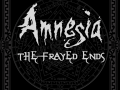 The Frayed Ends [Development Temporarily Suspended]