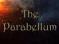 The Parabellum mod