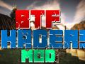 BTF Shaders Mod