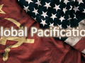 Global Pacification - The Cold War