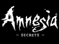 Amnesia: Secrets