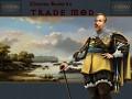 Thieving Bastard's Trade Mod