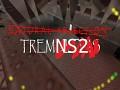 TremNS2